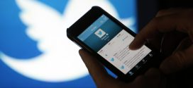 Twitter Turns to Algorithms to Curb Abusive Content
