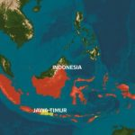 26 feared buried under Indonesia landslide