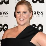 Amy Schumer buys $2K mattress for store employee who let her use the bathroom