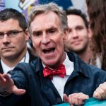Bill Nye criticizes CNN on air for inviting climate change skeptic (Video)
