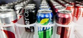 Diet drinks linked to increased stroke and dementia risk, A New Study Reveals