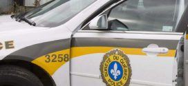 Four dead, three injured in Highway 30 crash in Châteauguay