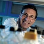 Mark Wainberg, AIDS researcher who helped save millions and remove stigma dies