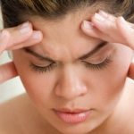 Migraines linked to being underweight and obesity, Says New Study