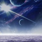 Most Habitable Planets Will Be Waterworlds, A New Study Reveals