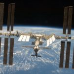 NASA And AWS Partner to Live-Stream Space Video in Ultra HD On 26 April