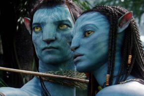 Not till 2020: Avatar sequels get official release dates