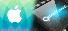 Qualcomm files answer and counterclaims against Apple, Report