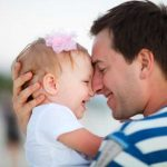 Research shows that paternal nutrition affects offsprings' mental fitness
