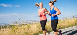 Running can increase your lifespan, says new research