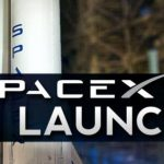 SpaceX successfully launches first recycled rocket (Video)