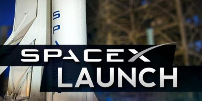 SpaceX successfully launches first recycled rocket (Watch)