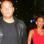 Spice Girl Mel B. Claims Husband Severely Abused Her