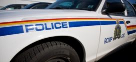 Two dead, three injured in head-on crash in northern Alberta