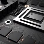 Xbox Project Scorpio specs confirmed by Microsoft, Report