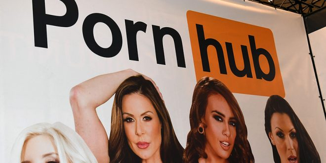 YouPorn and Pornhub activate HTTPS encryption, Report
