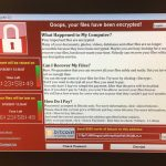 Are you vulnerable? How to protect against the global WannaCrypt ransomware attack