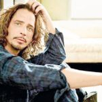 Chris Cornell: American rock singer Cornell commits suicide in Detroit