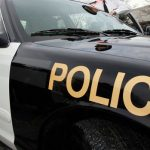 Pedestrian killed on Highway 403 in Hamilton, Report