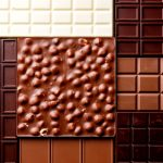 Researchers Say That Chocolate is Great For Your Heart!
