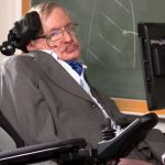 Stephen Hawking: Humans Must Leave Earth Within 100 Years to Ensure Survival