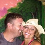 Toronto woman and boyfriend reported missing in Belize found dead