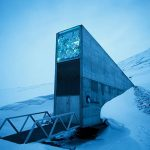 World's 'Doomsday' seed vault has been breached by climate change, Report