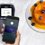 Android Pay is Now Live in Canada with Mastercard, Report