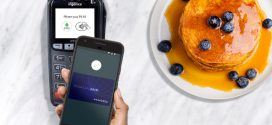 Android Pay is Now Live in Canada with Mastercard; Report