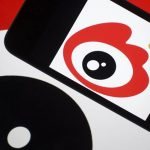 China suspends Weibo video and audio services, Report