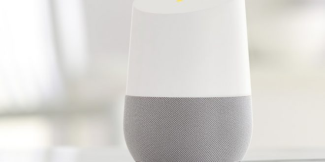 Google Home to hit Canada on June 26th, English and French support in Assistant