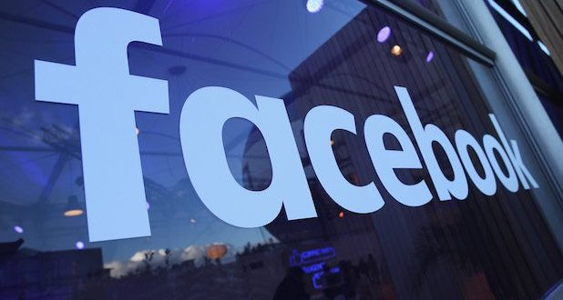 Oops! Facebook Accidentally Exposed Its Employees to Suspected Terrorists