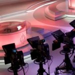 Qatar-based TV channel Al Jazeera says it's combating large-scale cyberattack