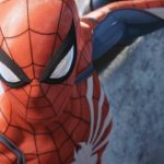 Sony debuts Spider-Man gameplay footage at E3 (Video)