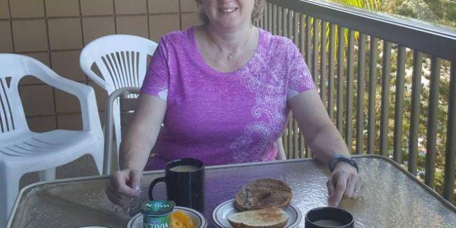 Edmonton woman drowns in Hawaii on wedding anniversary