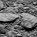 Photo: ESA unveils last surprise from Rosetta