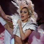 Pop superstar Lady Gaga announces diagnosis with fibromyalgia