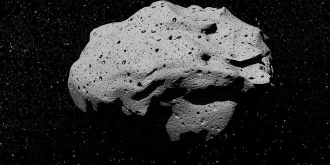 Researchers Push for 50 Nano Spacecraft to Explore 300 Asteroids