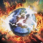 The end of the world has been postponed until October, Christian numerologists say