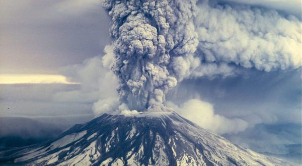 Volcanic CO2 to blame for warmest period in 66 mn years, says new research