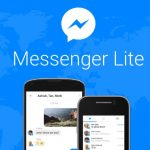Facebook's Messenger Lite app is officially available in Canada, Report