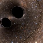 For the first time, scientists detect gravitational wavesFor the first time, scientists detect gravitational waves