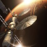 NASA Undeterred by the Threat of Space Radiation