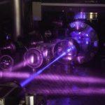 New JILA 3D Quantum Gas atomic clock can outperform all predecessors