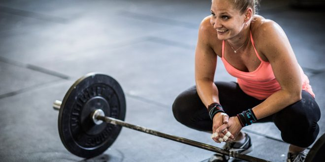 New Research Says Exercise Yourself To Dead
