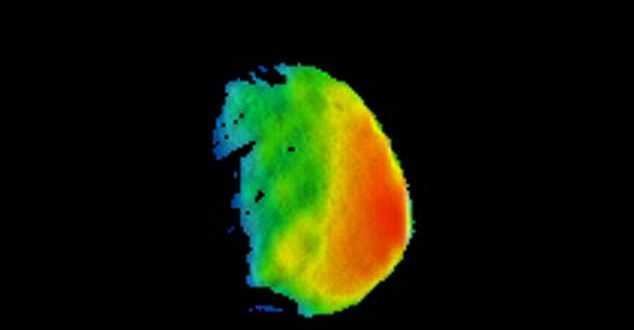 Research: Examining Mars' Moon Phobos in a Different Light