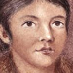 Researchers Analyze DNA of Canada's Lost Beothuk People