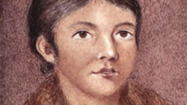 "an analysis of the beothuk the aboriginal inhabitants of newfoundland The only beothuk history was ""a few fabulous fragments,"" in which  of the beothuk people of newfoundland  aboriginal inhabitants of newfoundland."