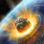 Shock claim: Nibiru to bring apocalyptic earthquakes on Nov 19