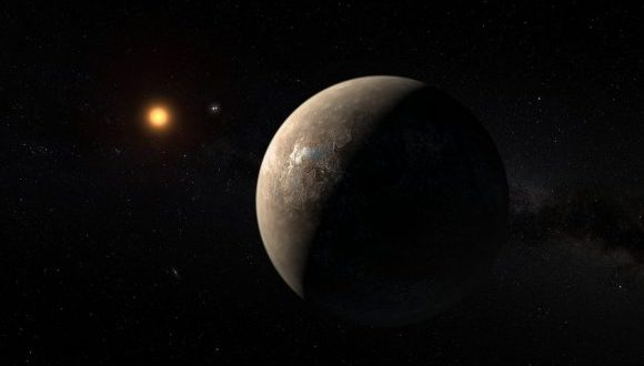 The Dehydration of Water Worlds via 'Atmospheric Losses'